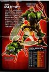 Transformers Legends Waspinator - Image #18 of 115