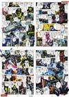 Transformers Legends Octane - Image #24 of 168