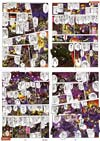 Transformers Legends Blitzwing - Image #22 of 181