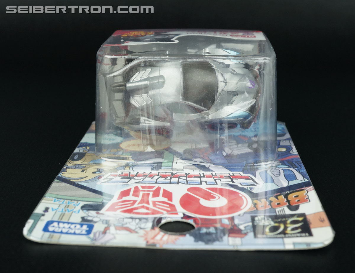 Q-Transformers Megatron (Image #11 of 93)