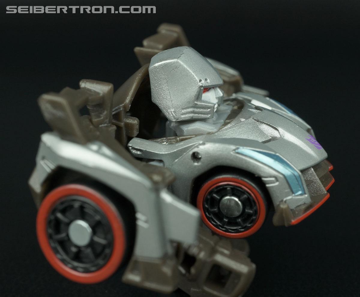 Q-Transformers Megatron (Image #53 of 93)