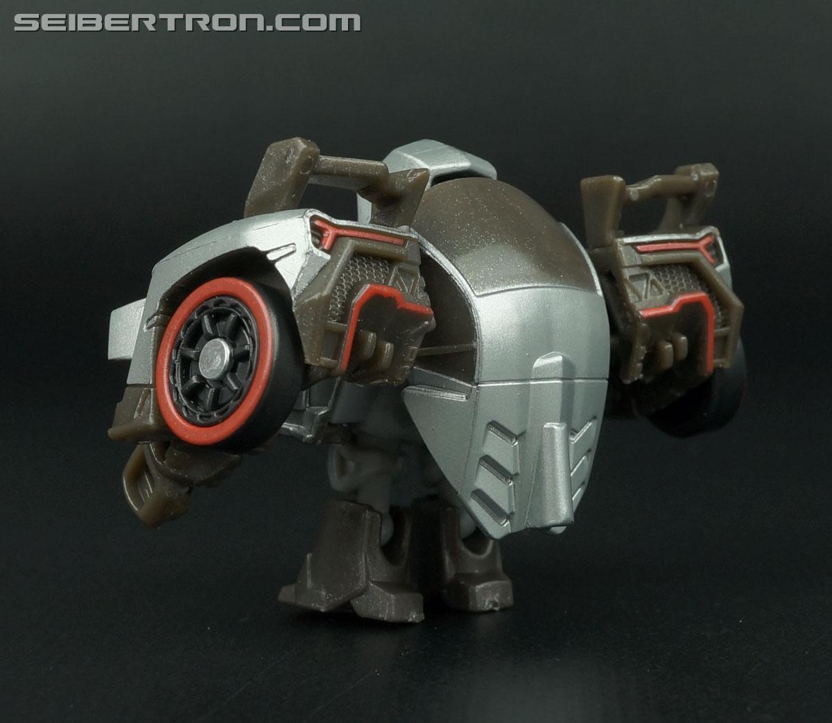 Q-Transformers Megatron (Image #58 of 93)