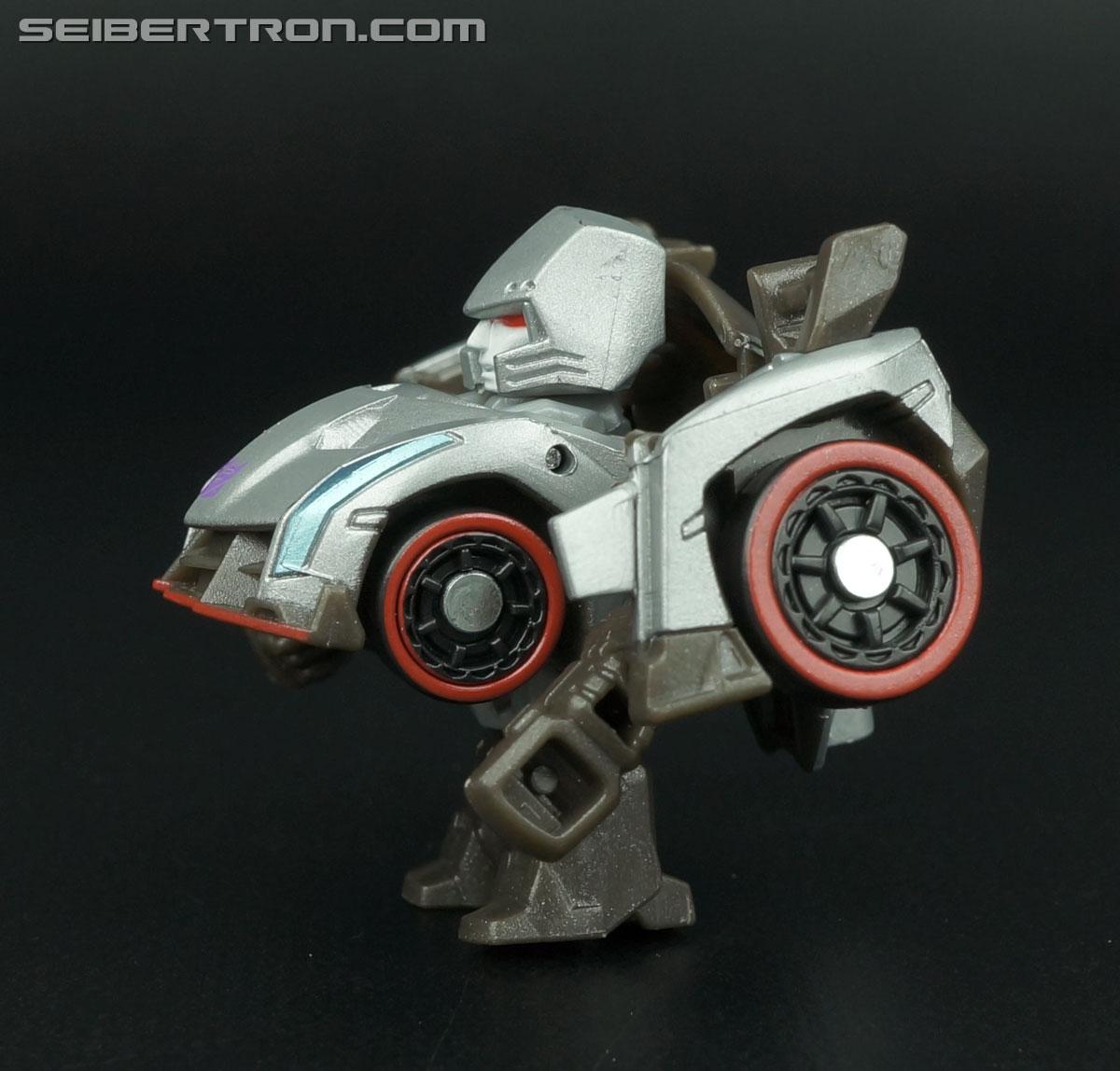 Q-Transformers Megatron (Image #59 of 93)