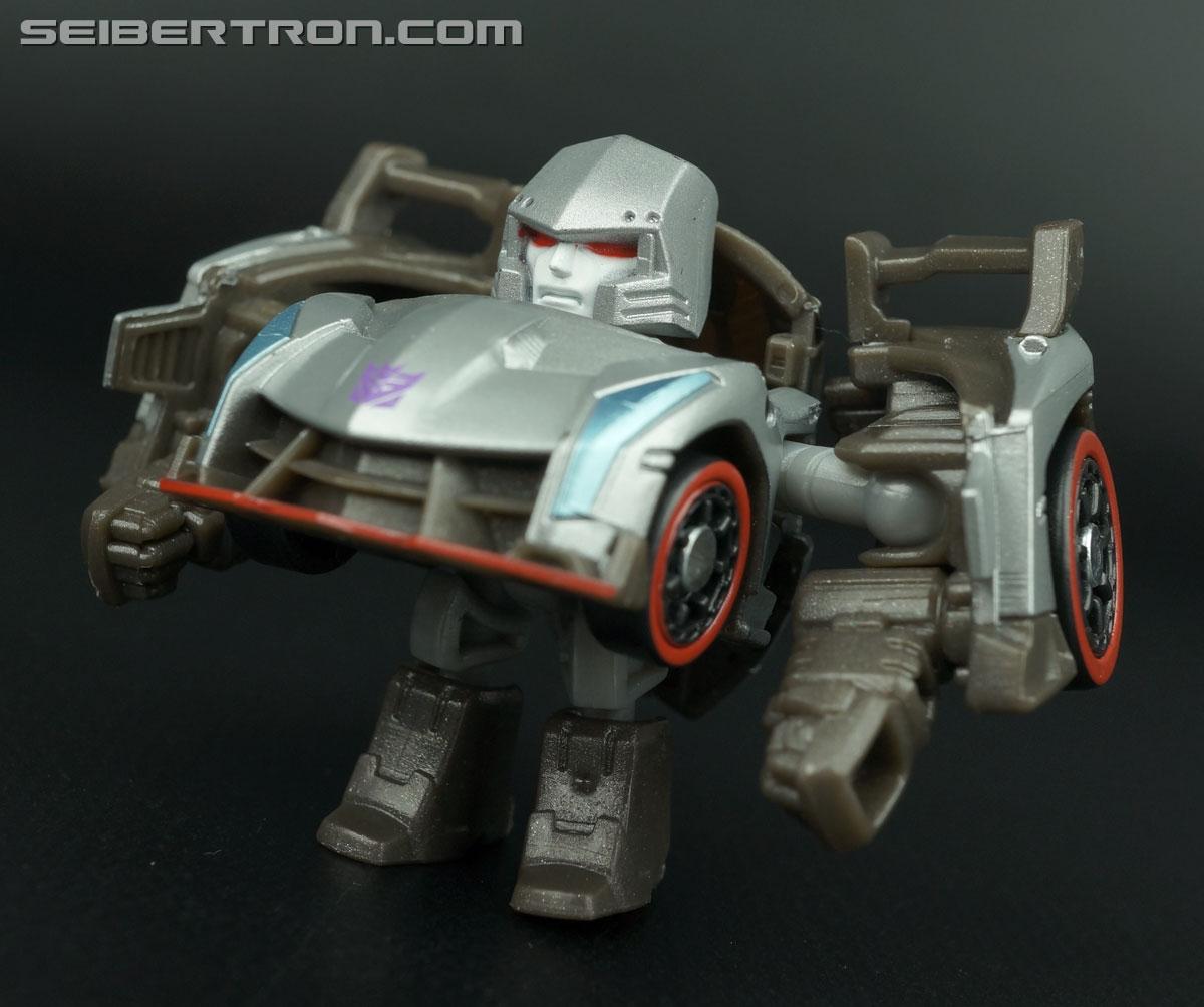 Q-Transformers Megatron (Image #64 of 93)