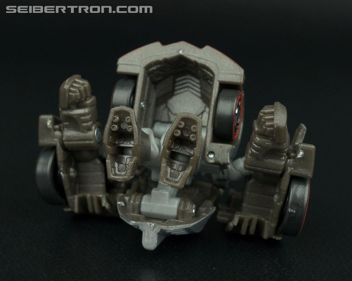 Q-Transformers Megatron (Image #66 of 93)