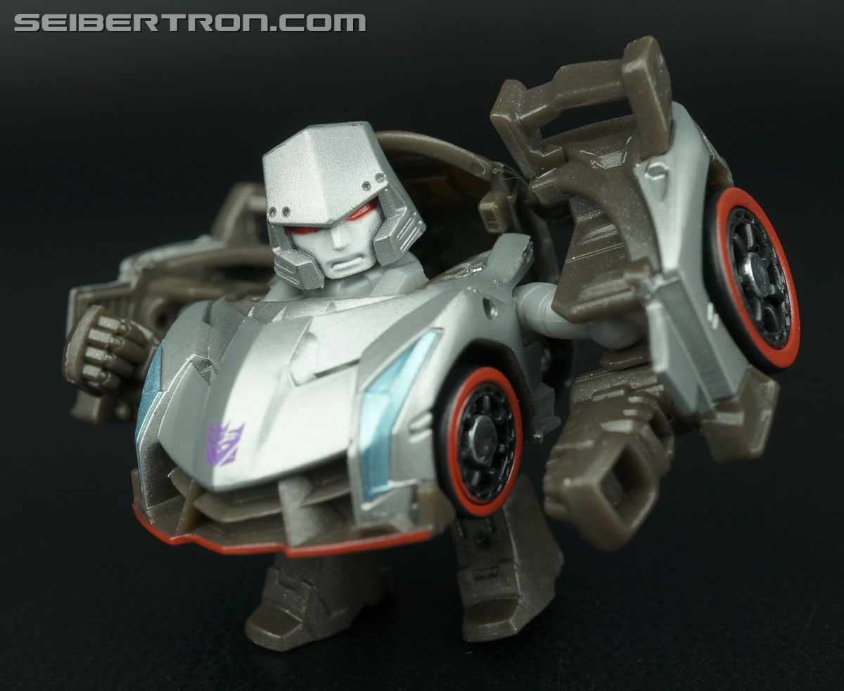 Q-Transformers Megatron (Image #70 of 93)
