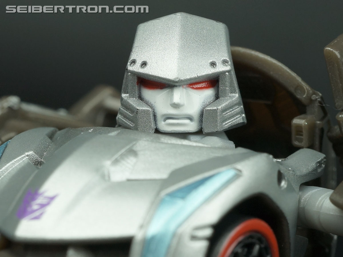 Q-Transformers Megatron (Image #73 of 93)