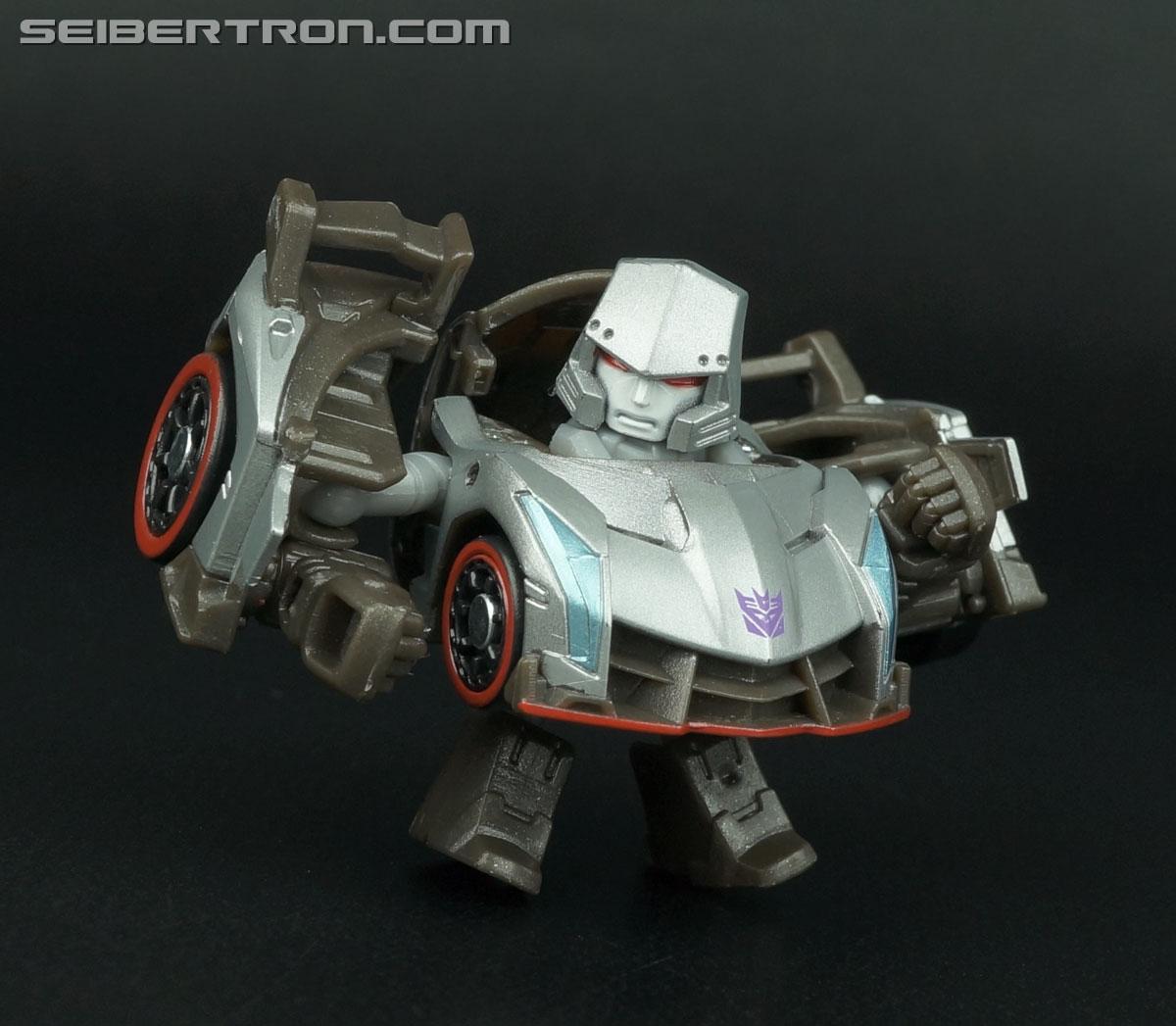 Q-Transformers Megatron (Image #74 of 93)