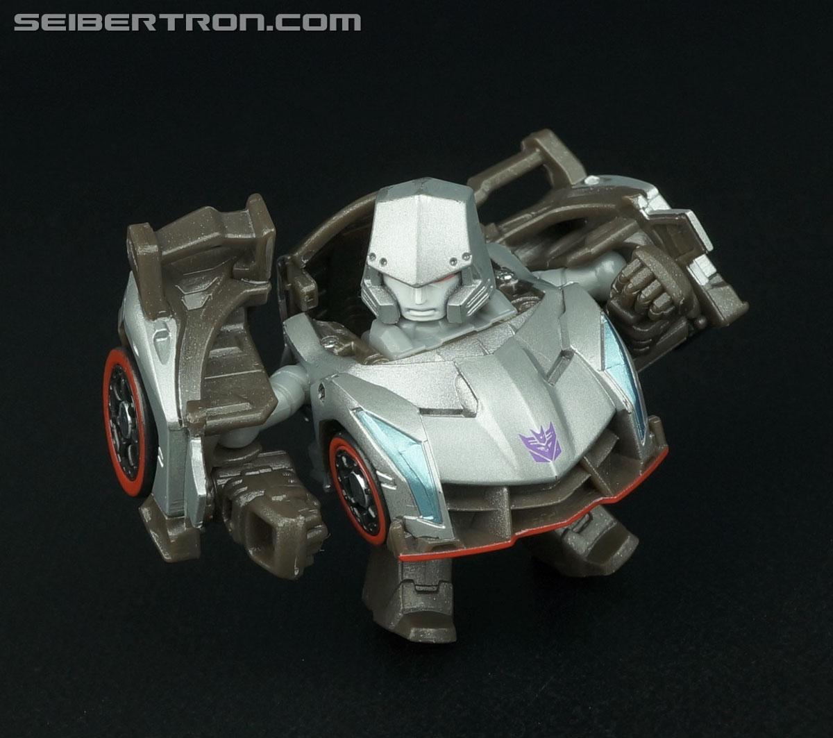 Q-Transformers Megatron (Image #75 of 93)