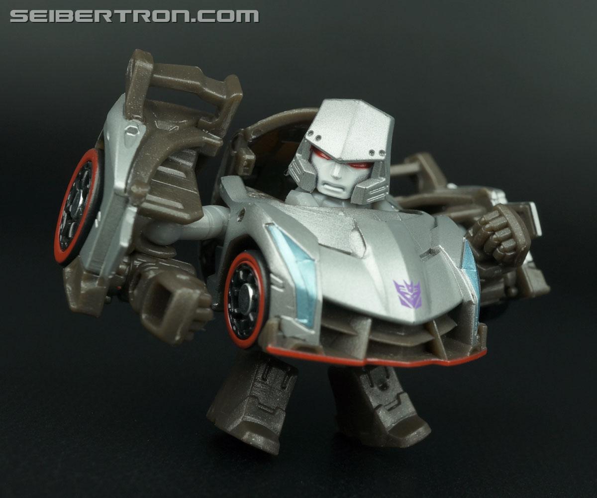 Q-Transformers Megatron (Image #78 of 93)