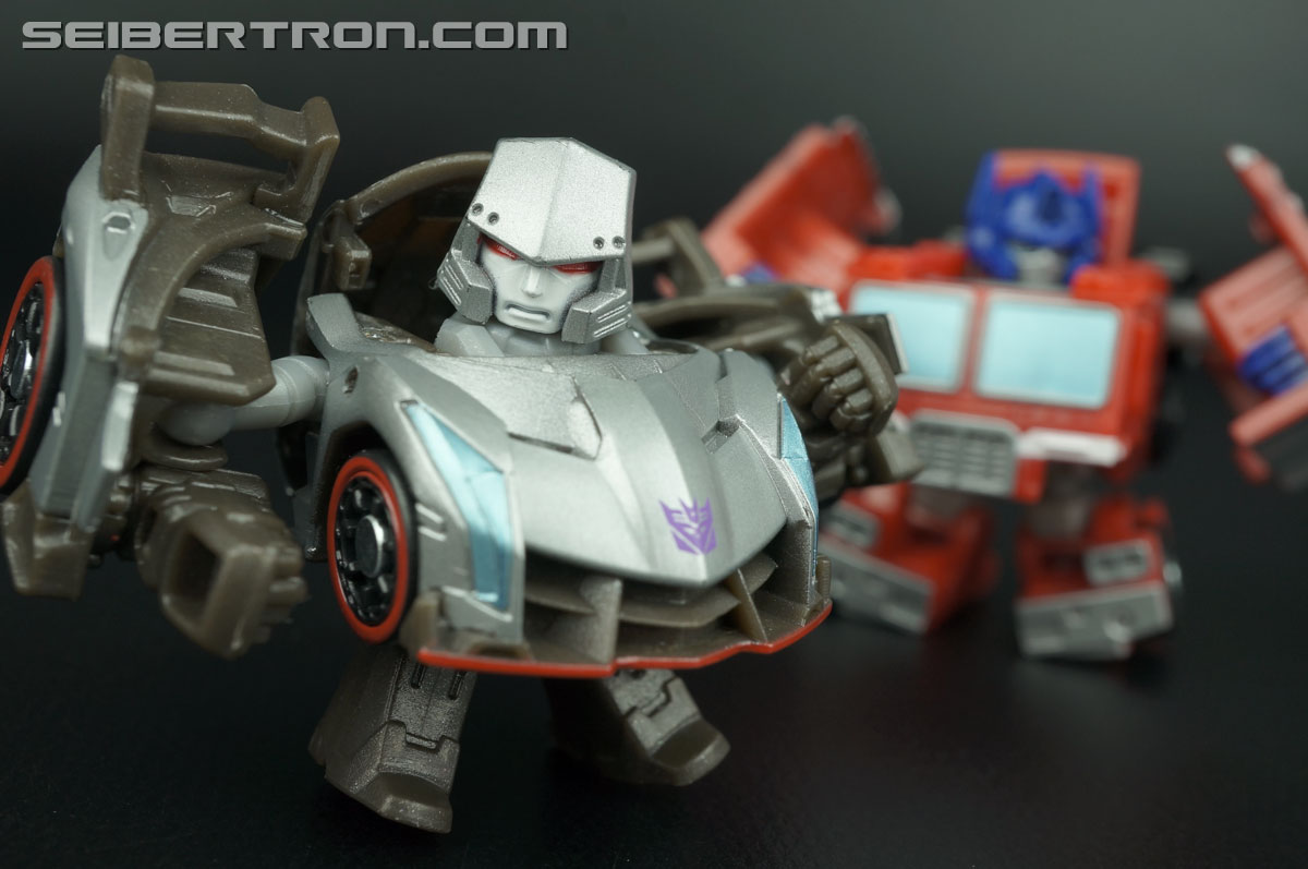 Q-Transformers Megatron (Image #83 of 93)