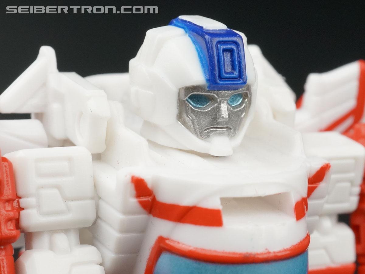 Q-Transformers Jetfire (Image #36 of 66)