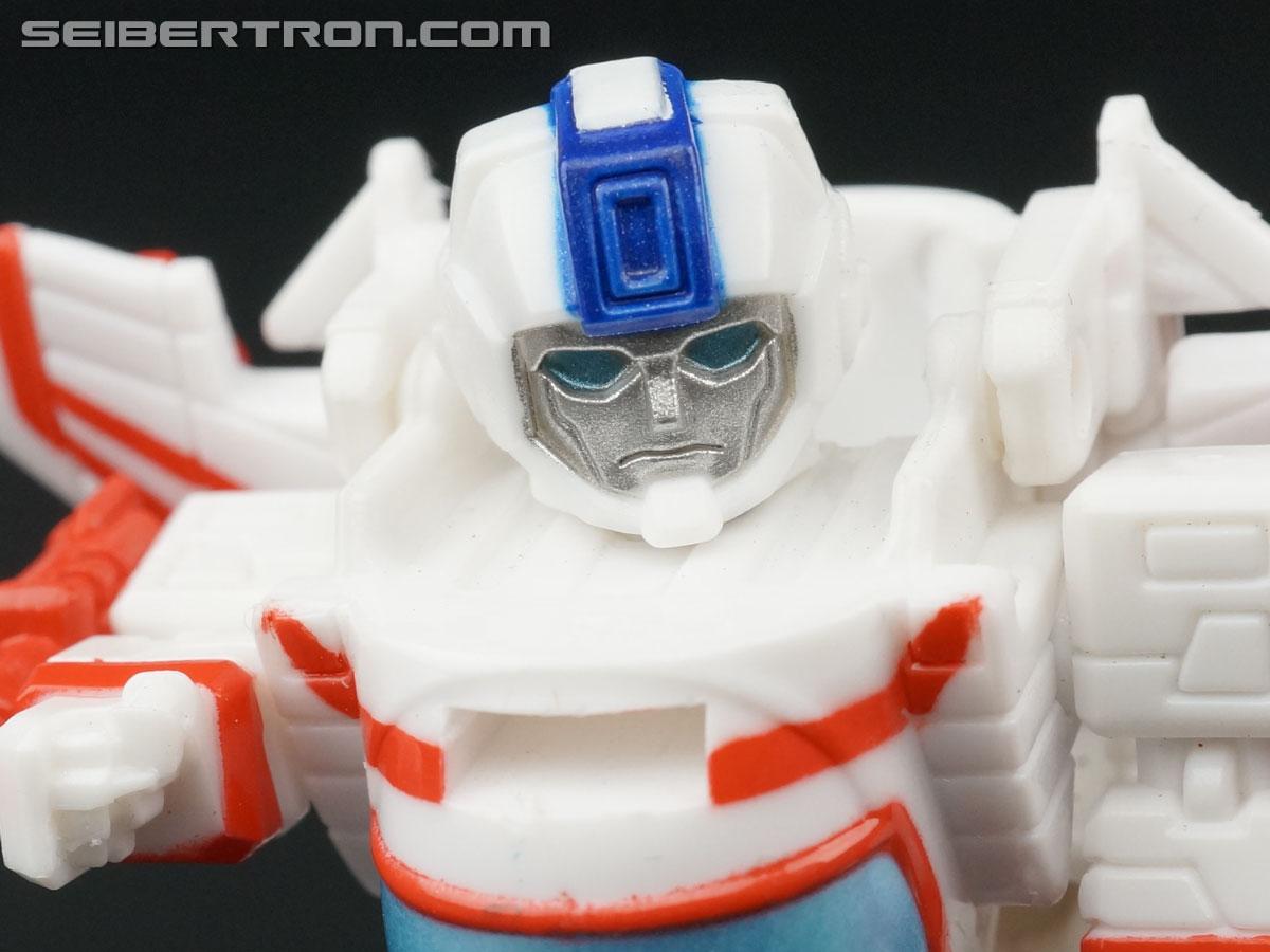 Q-Transformers Jetfire (Image #52 of 66)