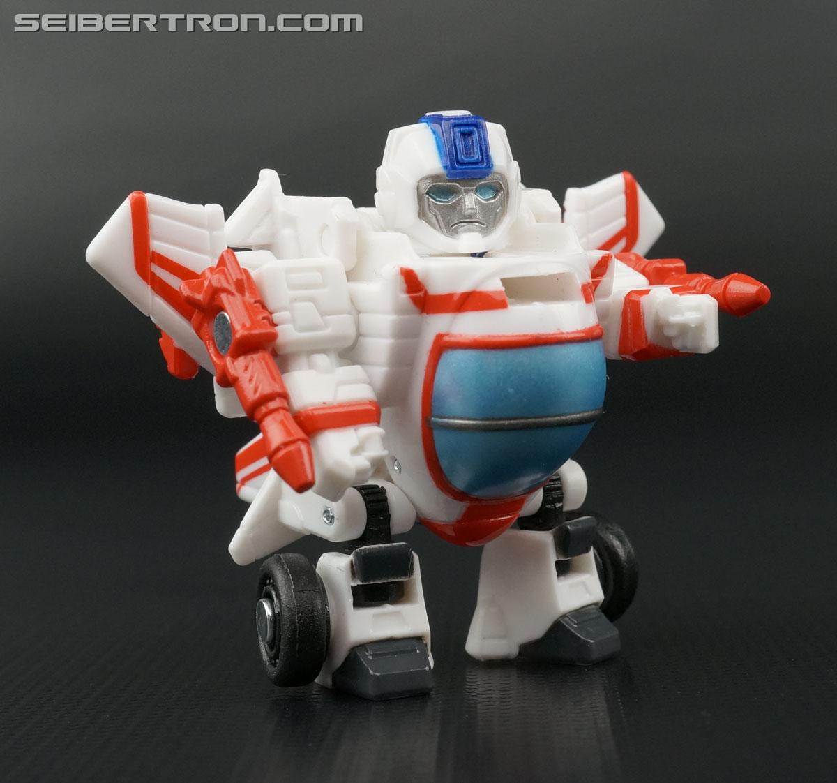 Q-Transformers Jetfire (Image #53 of 66)