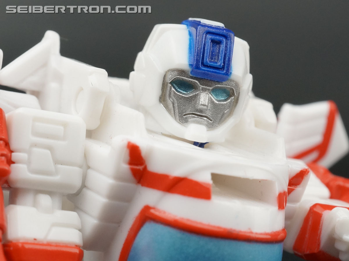 Q-Transformers Jetfire (Image #55 of 66)