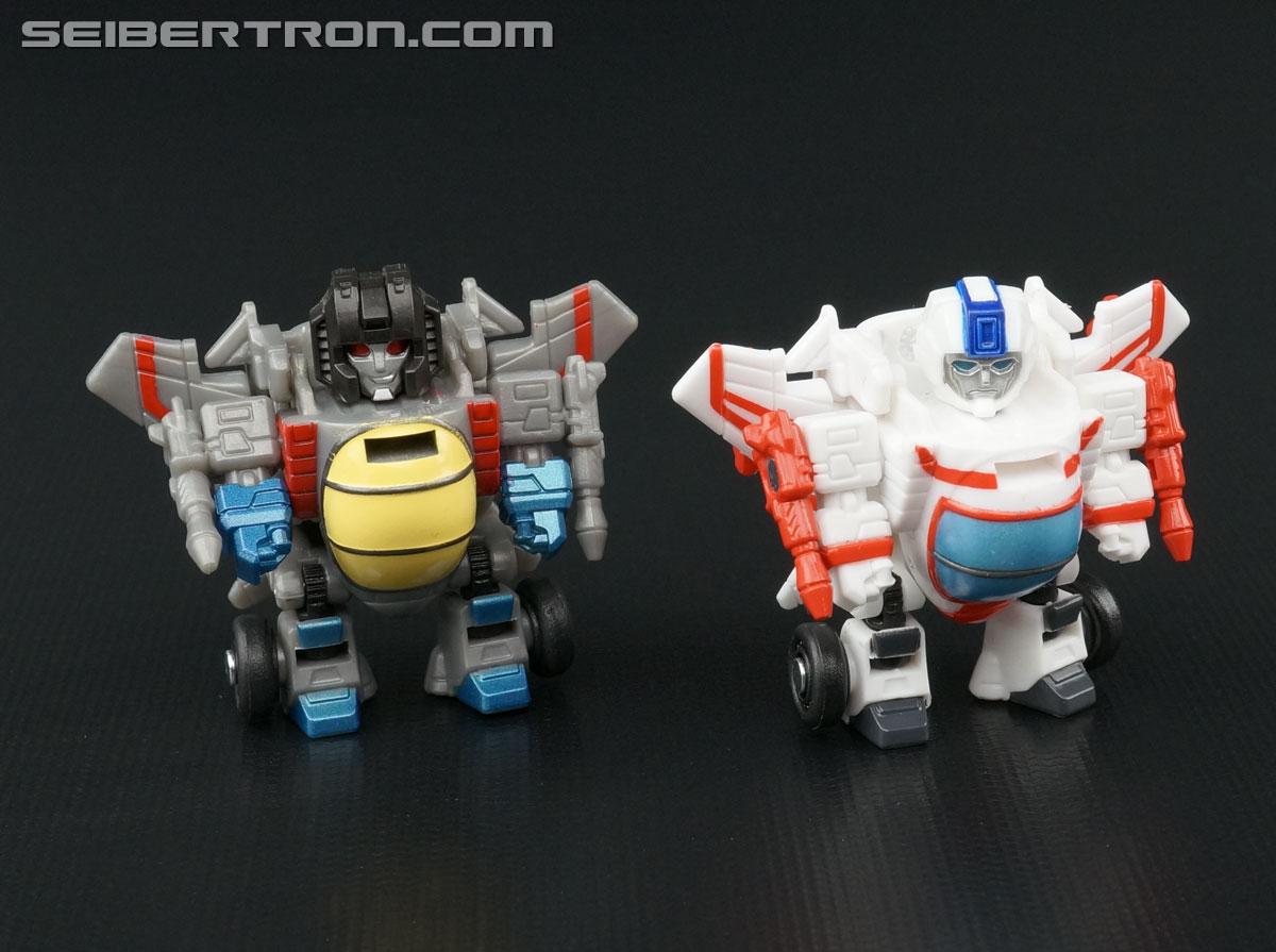Q-Transformers Jetfire (Image #59 of 66)