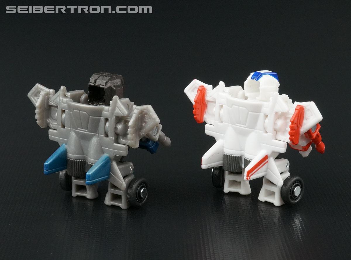 Q-Transformers Jetfire (Image #60 of 66)