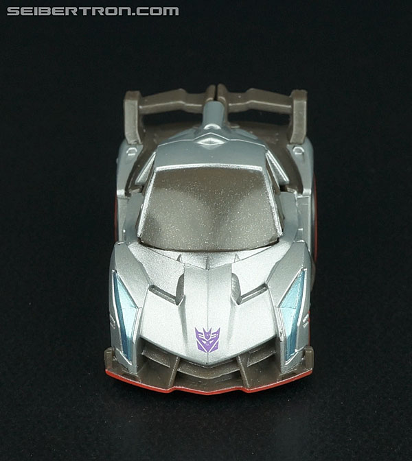 Q-Transformers Megatron (Image #15 of 93)