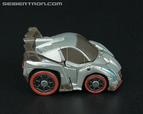 Q-Transformers Megatron (Image #18 of 93)