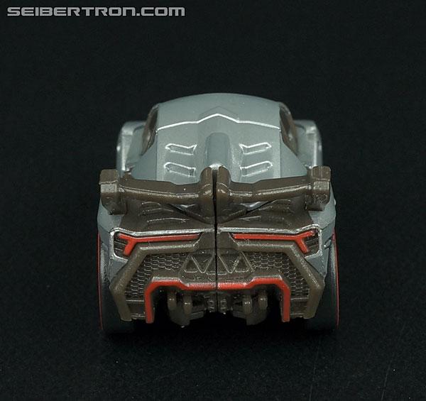 Q-Transformers Megatron (Image #20 of 93)