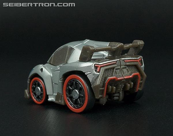 Q-Transformers Megatron (Image #22 of 93)