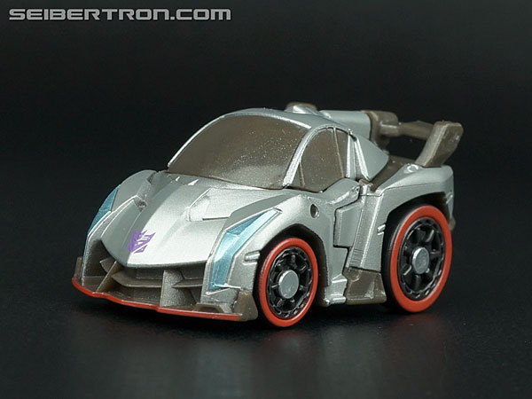 Q-Transformers Megatron (Image #24 of 93)