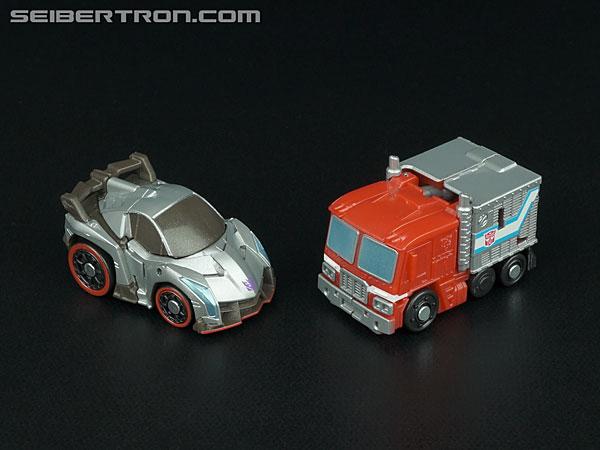 Q-Transformers Megatron (Image #30 of 93)