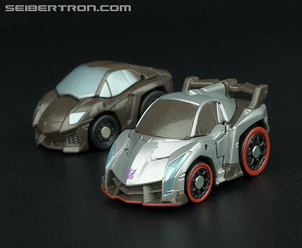 Q-Transformers Megatron (Image #38 of 93)