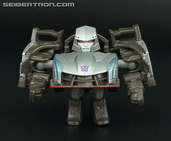 Q-Transformers Megatron (Image #44 of 93)