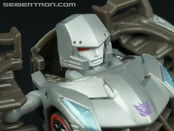 Q-Transformers Megatron (Image #48 of 93)