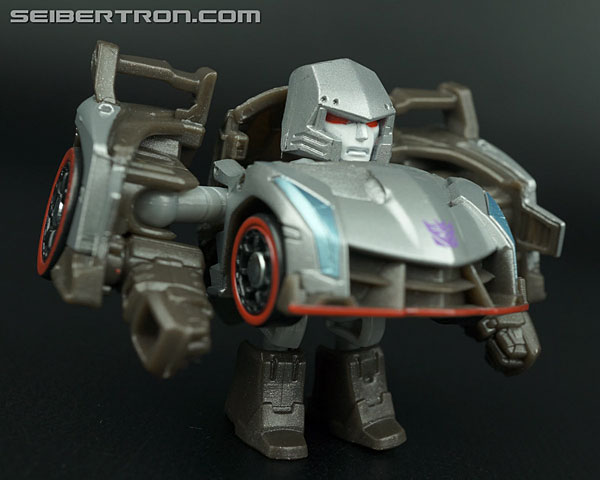 Q-Transformers Megatron (Image #49 of 93)