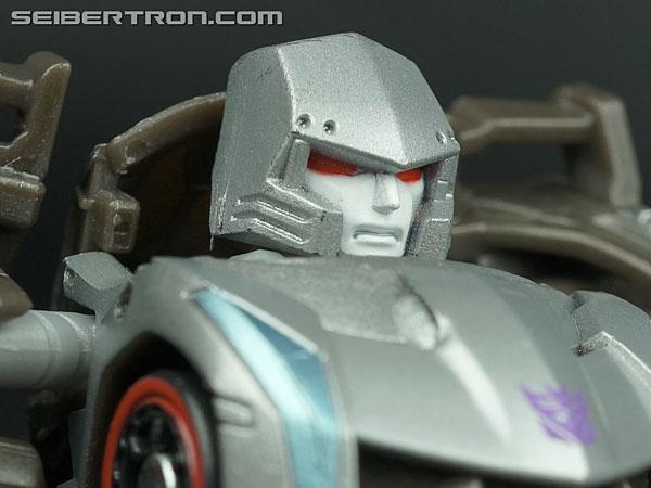 Q-Transformers Megatron (Image #50 of 93)