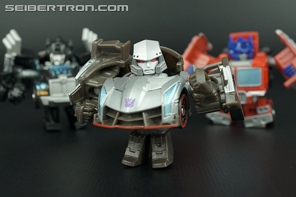 Q-Transformers Megatron (Image #93 of 93)