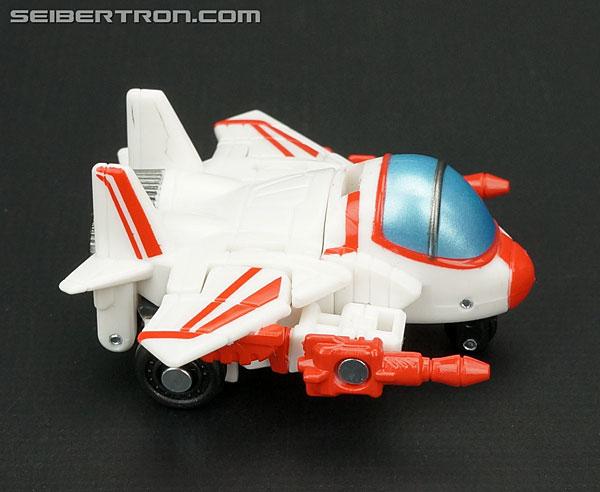 Q-Transformers Jetfire (Image #14 of 66)