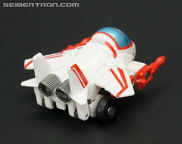 Q-Transformers Jetfire (Image #15 of 66)