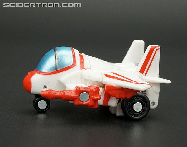 Q-Transformers Jetfire (Image #19 of 66)