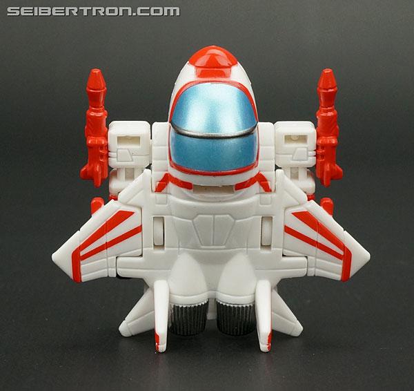 Q-Transformers Jetfire (Image #23 of 66)