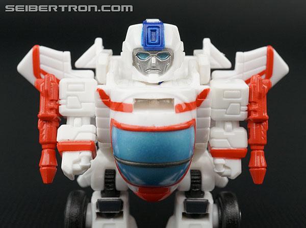 Q-Transformers Jetfire (Image #33 of 66)