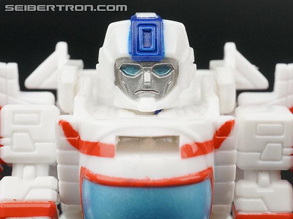 Q-Transformers Jetfire gallery