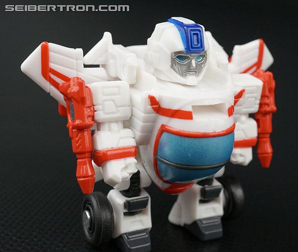 Q-Transformers Jetfire (Image #35 of 66)