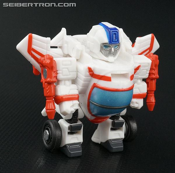 Q-Transformers Jetfire (Image #37 of 66)
