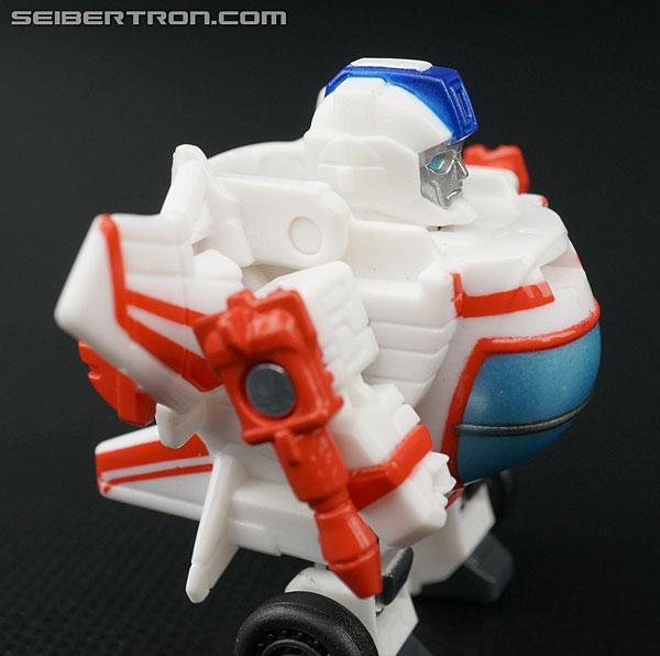 Q-Transformers Jetfire (Image #38 of 66)