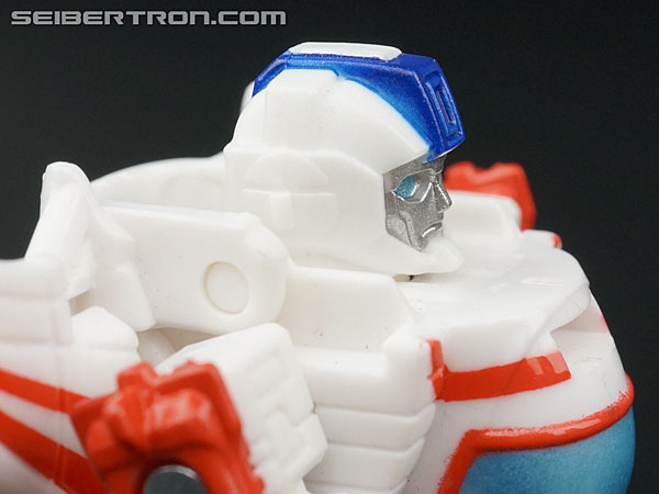 Q-Transformers Jetfire (Image #39 of 66)