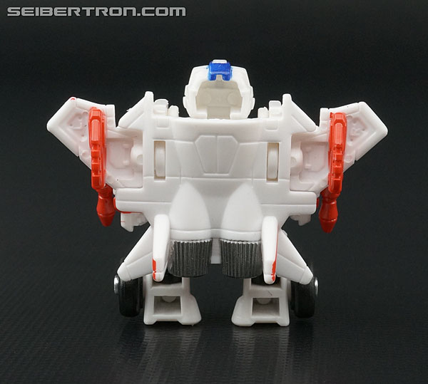 Q-Transformers Jetfire (Image #42 of 66)