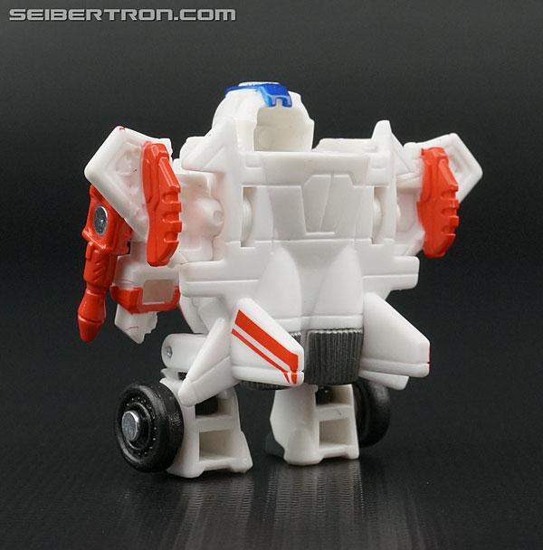 Q-Transformers Jetfire (Image #43 of 66)