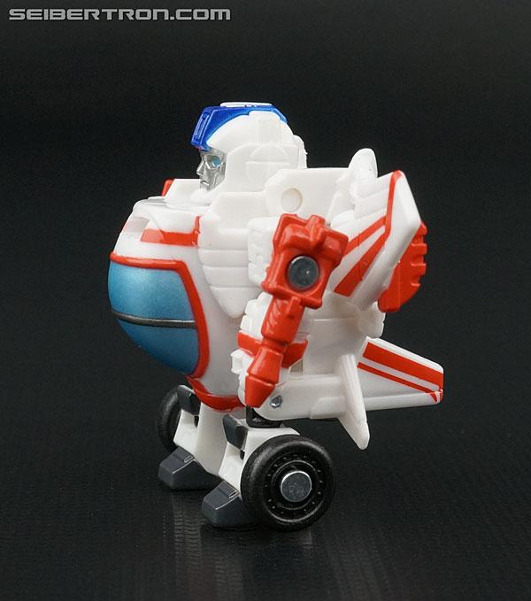 Q-Transformers Jetfire (Image #44 of 66)