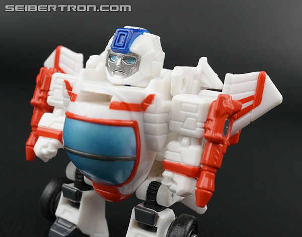 Q-Transformers Jetfire (Image #46 of 66)