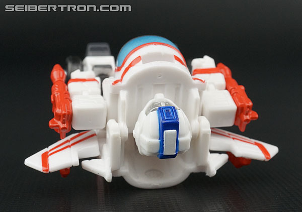 Q-Transformers Jetfire (Image #49 of 66)