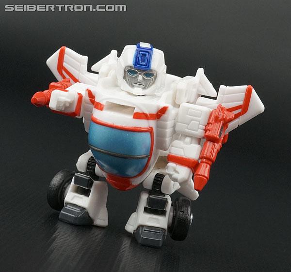 Q-Transformers Jetfire (Image #50 of 66)
