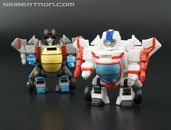 Q-Transformers Jetfire (Image #57 of 66)